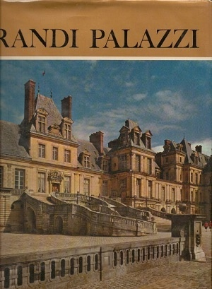 Image for Grandi Palazzi (Grand Palaces)