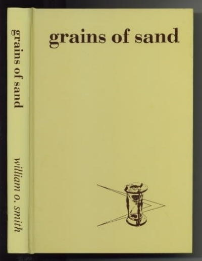 Image for Grains Of Sand