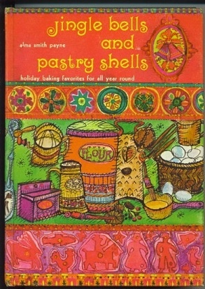 Image for Jingle Bells And Pastry Shells
