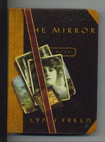 Image for The Mirror