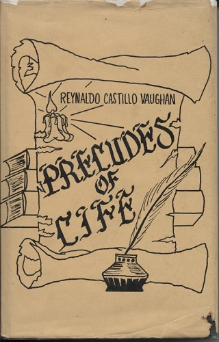 Image for Preludes Of Life