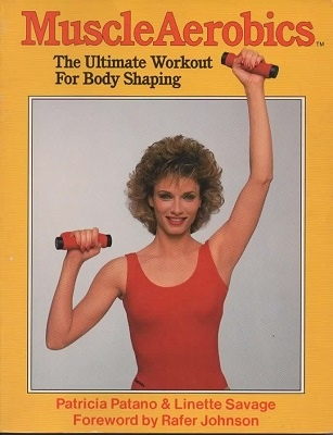Image for Muscle Aerobics