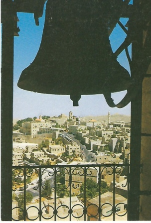 Image for Bethlehem - Partial View