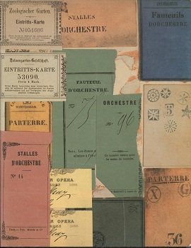 Image for 50 Books In The Collection Of The Boston Athenaeum