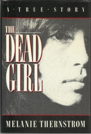 Image for The Dead Girl