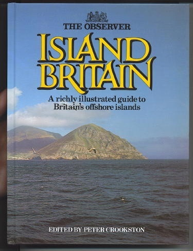 Image for Island Britain