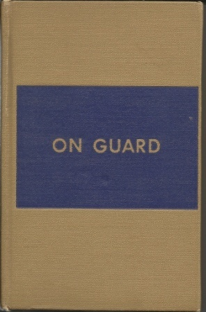 Image for On Guard
