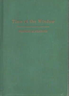 Image for Time At The Window