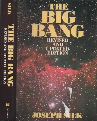 Image for The Big Bang Revised and Updated
