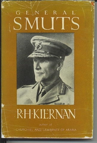 Image for General Smuts (jan Christian Smuts)