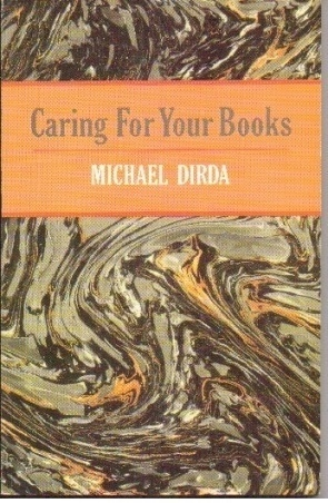 Image for Caring For Your Books
