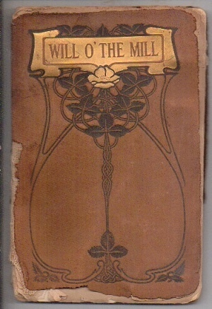 Image for Will O' The Mill