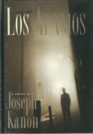 Image for Los Alamos
