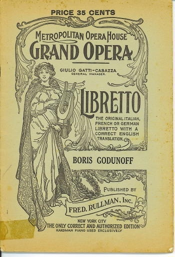 Image for Libretto: Boris Godonuff {godonouv}