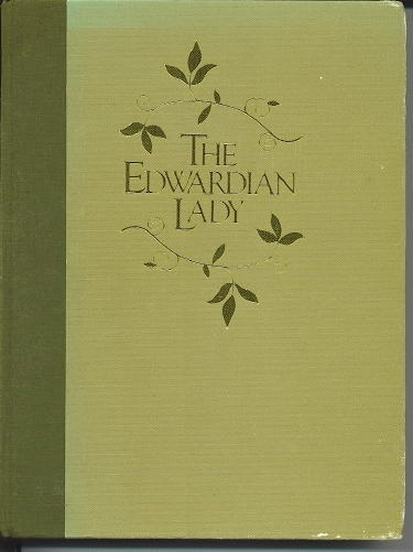 Image for The Edwardian Lady