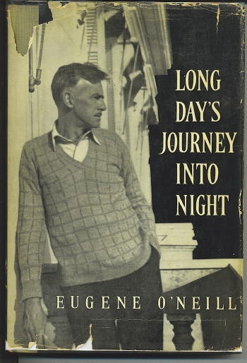 Image for Long Day's Journey Into Night