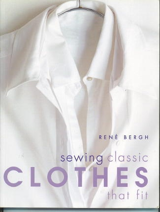 Image for SEWING CLASSIC CLOTHES THAT FIT