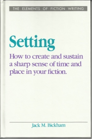 Image for Setting