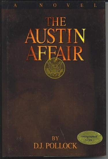 Image for The Austin Affair