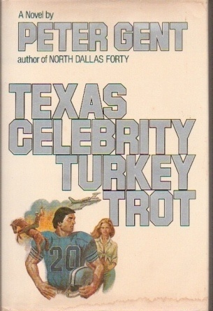 Image for Texas Celebrity Turkey Trot