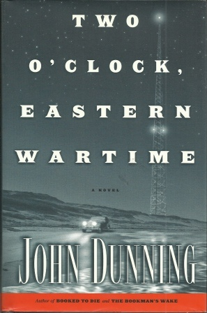 Image for Two O'clock, Eastern Wartime