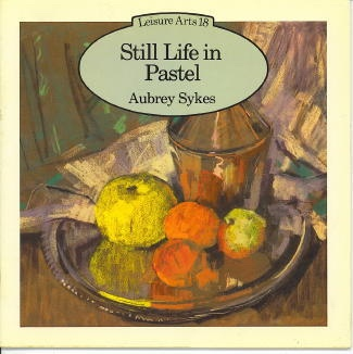 Image for Still Life In Pastel