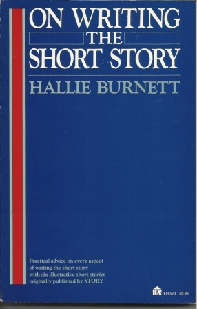Image for On Writing The Short Story