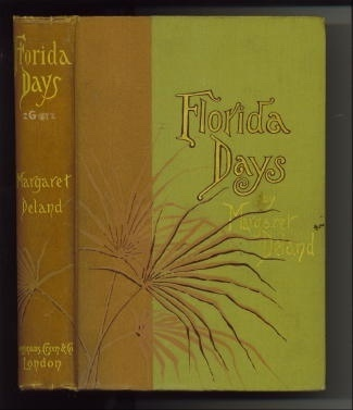 Image for Florida Days