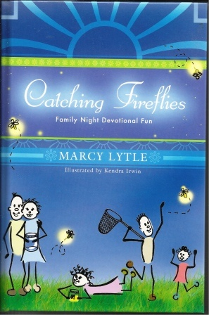 Image for Catching Fireflies