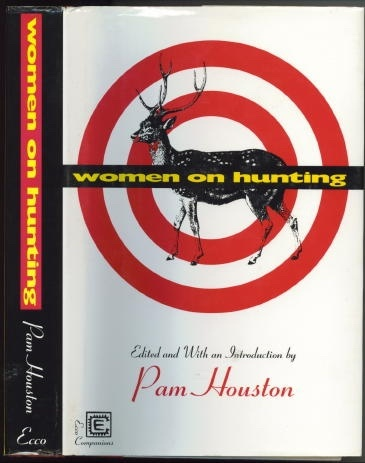 Image for Women On Hunting: Essays, Fiction, And Poetry