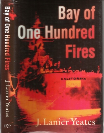 Image for Bay Of One Hundred Fires
