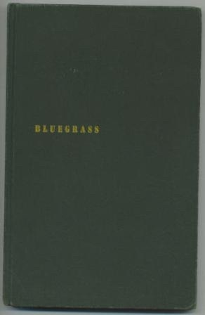 Image for Bluegrass