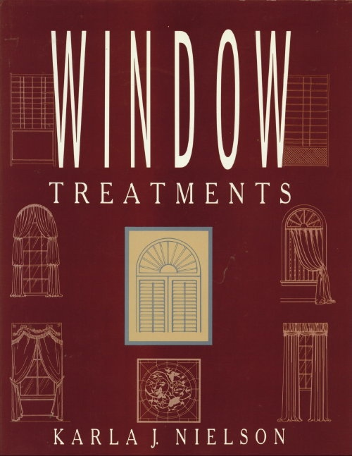 Image for Window Treatments