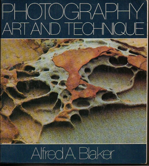 Image for Photography Art And Technique