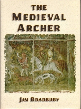 Image for The Medieval Archer