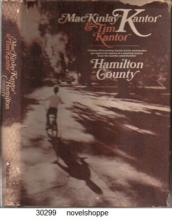 Image for Hamilton County