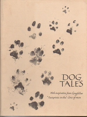 Image for Dog Tales Volume 1