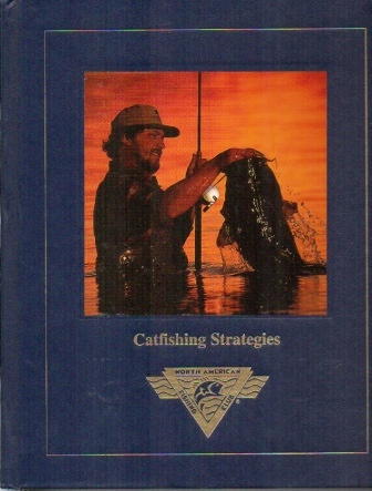 Image for Catfishing Strategies