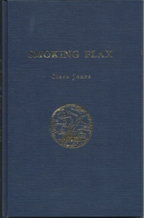 Image for Smoking Flax