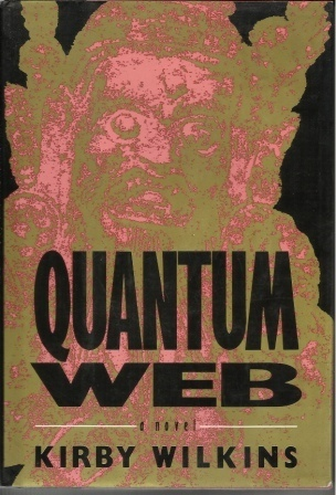 Image for Quantum Web