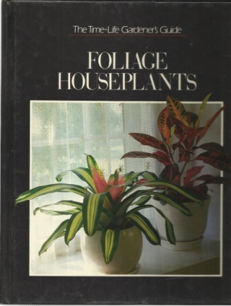 Image for Foliage Houseplants