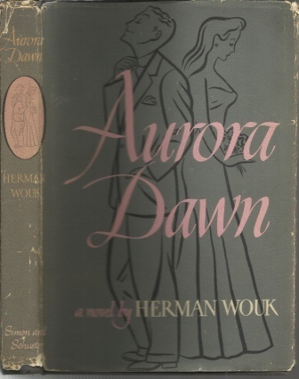 Image for Aurora Dawn Or, The True History Of Andrew Reale Containing a Faithful Account of the Great Riot, Together with the Complete Texts of Michael Wilde's Oration and Father Stanfield's Sermon