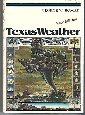 Image for Texas Weather [New Edition]