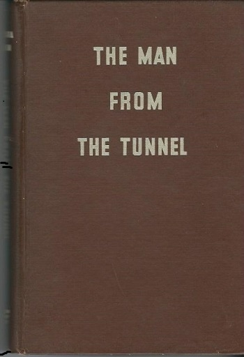Image for The Man From the Tunnel and Other Stories