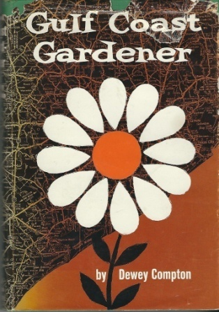 Image for Gulf Coast Gardener