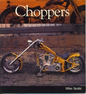 Image for Choppers