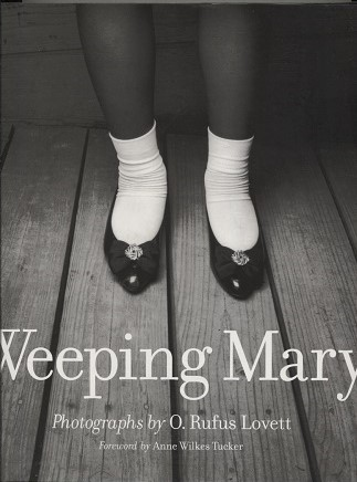 Image for Weeping Mary