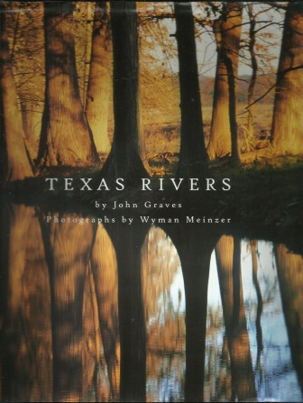 Image for Texas Rivers