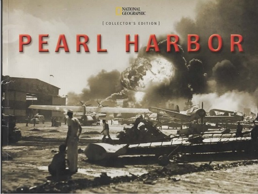 Image for Pearl Harbor [ Collector's Edition ]