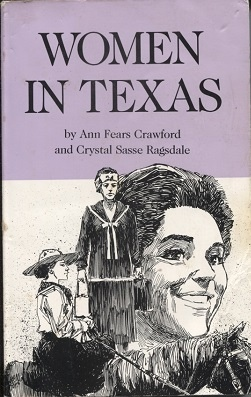 Image for Women in Texas